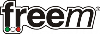 logo_freem_web