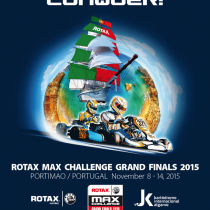 rmcgf_poster-2015_rtgt