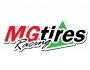 1.mg_tires_racing_logo_dropshadow-jpg